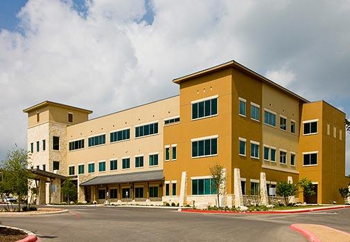 Urology San Antonio - Boerne