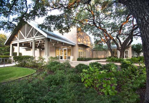 Urology San Antonio Cancer Center