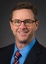 Dr. Bill Harmon