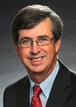 Dr. Clayton Hudnall