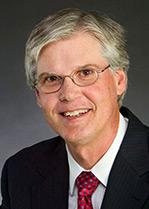 Dr. Tom O'Neill