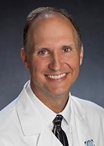 Dr. Kyle Weld