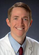 Dr-Patrick-Cockerill - Urologist - Kidney Stones