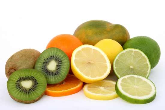 7 Kidney Stone Diet Tips For Prevention