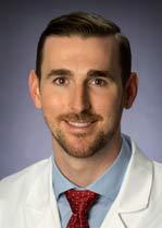 Dr. Lavin
