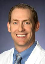 Dr. Doug Russell
